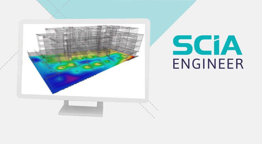 SCIA-Engineer
