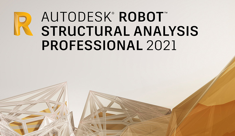 robot-structural-analysis-professional-2021